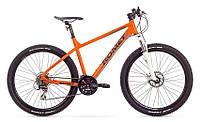 """Велосипед Romet Rambler 650b LTD MTB 27.5 - 19"""""""