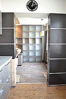 Мебель для гостинной, фото 1