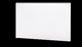 Обогреватель инфракрасный UDEN-S 500,металлокерамическая настеннаяпанель 800х475х15 мм 500 Вт