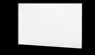 UDEN-500 металлокерамический панельный обогреватель