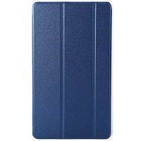 Chuwi Hi8 Pro / Hi8 / Vi8 Leather Protective Case with Stand