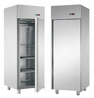 Морозильный шкаф AF07ISOMBT DGD (холодильный)