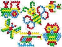 Мозайка для дітей