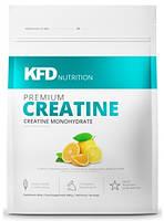 KFD Premium Creatine 500g, фото 1