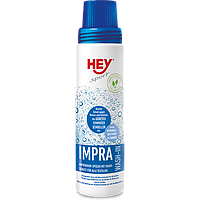 Пропитка HEY-Sport® IMPRA WASH-IN