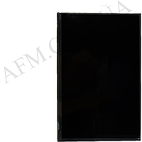 """Дисплей (LCD) Asus ME102A MeMO Pad 10"""" (B101EAN01.6) 36pin 1280*800"""