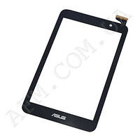 Сенсор (Touch screen) Asus ME176/  ME176CX Memo Pad 7 черный