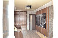 Мебель в кабинет, фото 1