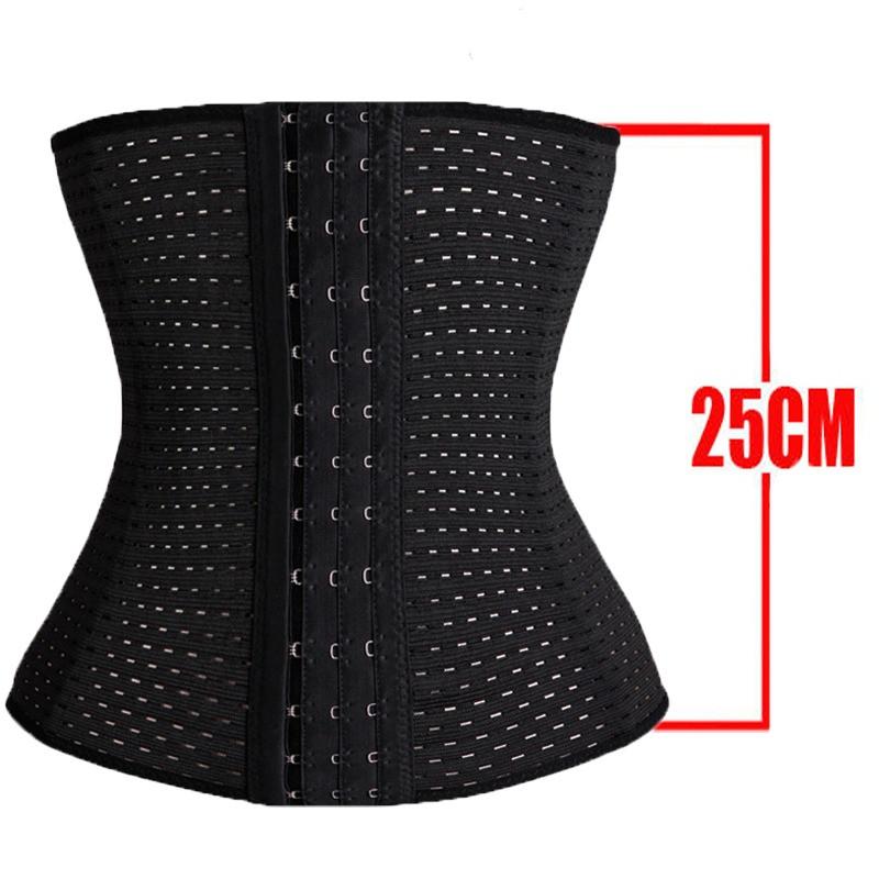1046858d2a87 Пояс корсет утягивающий Slimming Body-Building Belt (корсет под одежду  Слиминг Боди Билдин Белт)