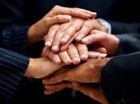 Договір про спільну діяльність, договір спільної діяльності