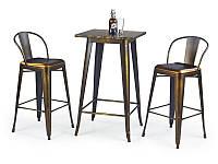 Барный стол SB-8 (Halmar)