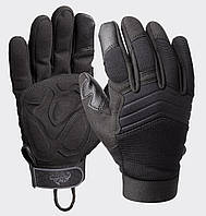 Перчатки тактические Helikon-Tex® UST Gloves