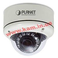 IP-камера Planet ICA-5350V (ICA-5350V)