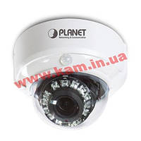 IP-камера Planet ICA-4200V (ICA-4200V)