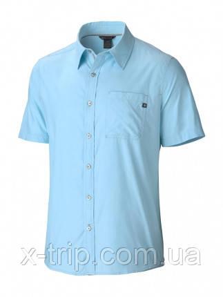 купить мужскую футболку и рубашку