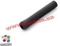 Резиновая накладка на перо Intuos4/ 5/ Pro без отверстий (ACK-30003)