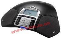 Проводной аналоговый конференц-телефон Avaya B159 (700501530)
