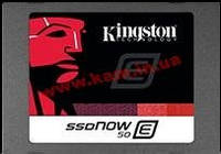 "Твердотельный накопитель SSD 2,5"" Kingston Enterprise E50 480GB (SE50S37/480G)"