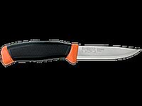 Нож Bahco 2444, универсальный