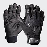 Перчатки зимние тактические Helikon-Tex® IDW Gloves