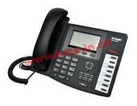IP-Телефон D-Link DPH-400SE/F4 (DPH-400SE/F4)