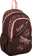 Модный рюкзак  Kite Beauty для девочек (K16-878L)