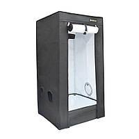 Гроубокс Homebox Evolution Q60 60*60*120 см