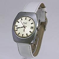 Мужские Часы Полет пр-во СССР