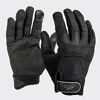 Перчатки тактические Helikon-Tex® UTV Gloves