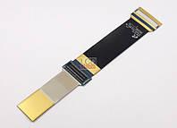 Шлейф Samsung B5702 original 100%
