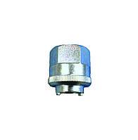 Спецключ для пневмостоек MERCEDES (W203)