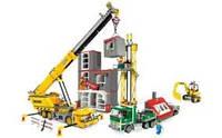 Будівельний підряд, підготовка договору будівельного підряду