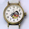 Белорусские детские часы Луч