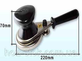 Ключ закаточный полуавтомат Кременчуг