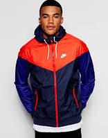 Ветровка Nike Sportswear Windrunner