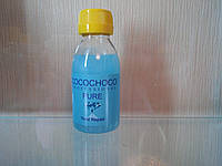 COCOCHOCO Состав для кератинового выпрямления волос PURE, 100 мл