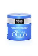 Hydro-маска для волос Глубокое увлажнение OTIUM Aqua-300мл