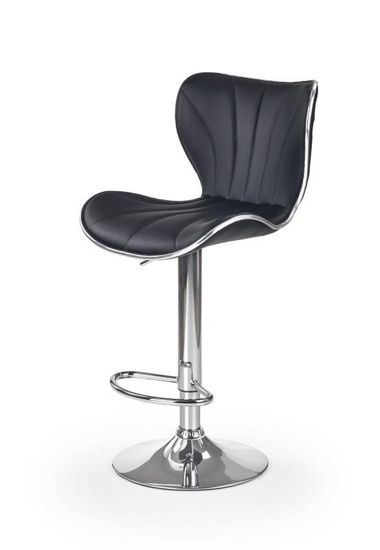 Барный стул H-69 (Halmar)