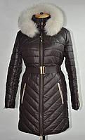 Зимняя женская куртка *Светлана*, фото 1