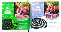 _Спираль от комаров Vertox (10шт/уп)
