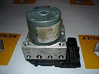 Блок ABS Renault Master / Movano 2010> (BOSCH 4766 084 97R)