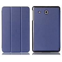 Чехол для планшета Samsung Galaxy Tab E 8.0 SM-T377, 375 (slim case)