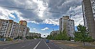 Безлимитный Интернет ул. Лисковская 100 Мбит/сек Киев Деснянский район