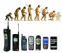 Причины, по которым часто разряжается мобильный телефон.