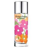 Clinique Happy in Bloom 2010 (Клиник Хеппи ин Блоом 2010)
