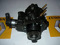 Топливный насос высокого давления (ТНВД) Renault Master / Movano 2.3 dci 2010> (BOSCH 167002972R)
