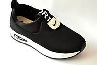 Женские сникерсы- кроссовки Nike (р 36-40)