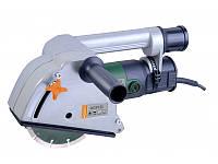 Штроборез ручной электрический 150 мм,1600 Вт  AG 915 S STURM