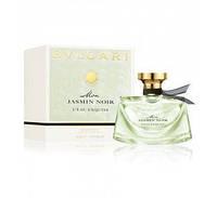 Женская парфюмированная вода Bvlgari Mon Jasmin Noir L'Eau Exquise (Булгари Мон Жасмин Лью Экскьюз)
