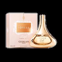 Женская парфюмированнная вода Guerlain Idylle Duet (Герлен Идиль Дуэт)
